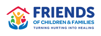Friends of Children & Families