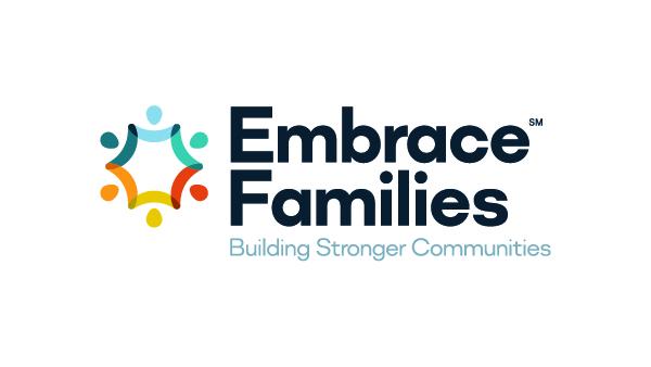 Embrace Families