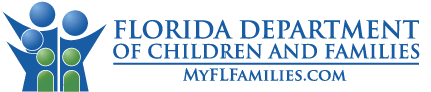 DCF – Florida Department of Children and Families