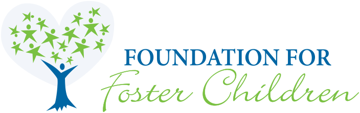 Foundation for Foster Children