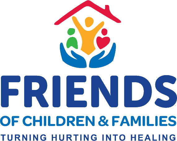 Friends of Children & Families