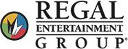 Waterford Lakes Regal Cinemas