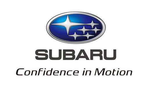 Subaru of America Foundation